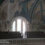 Fotografia lokality Synagóga v Liptovskom Mikuláši