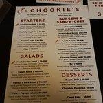 Ảnh về Chookie's