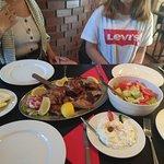 Photo of Lefteris Greek Taverna