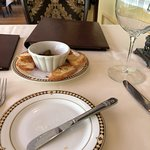 Bild från Bohanan's Prime Steak and Seafood