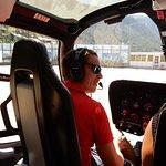Photo of Air Zermatt