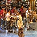 Фотография Saung Angklung Udjo