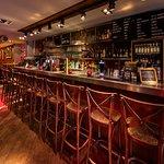 Hudson Bar & Kitchen Den Haag Statenkwartierの写真