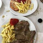 Photo of Restaurante Gorio