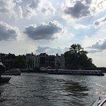 ภาพถ่ายของ Stromma Netherlands