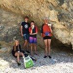 Ionian Explorersの写真