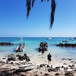 Foto de Divers'Ocean