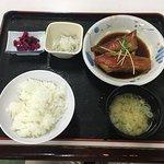 Uoichiba Shokudo照片