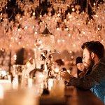 Photo de Brilliant Bar