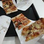 Photo de Com a Itàlia