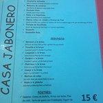 Foto de Casa jabonero