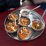Ảnh về Hoi An Food Tour - Private Day Tours