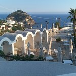 Bilde fra Terme Romantica - Park Hotel