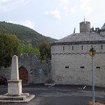 Photo of Chateau d'aulan