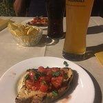Jonathan's Pub & Ristorante Foto