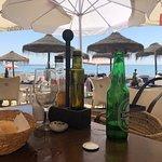 Photo of Miguel y Maria Restaurante Playa