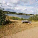 Фотография Stanwick Lakes