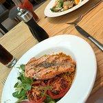 Alderley Restaurant resmi