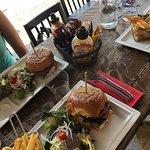 Ed's Eat & Drink's Foto