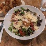 Foto di Parish Cafe