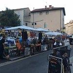 La Kase a Rom照片