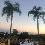 Foto de Restaurante Los Arqueros Club de Golf