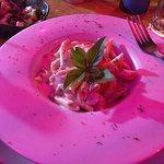 ภาพถ่ายของ Da Vinci Restaurant