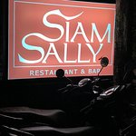 Photo of Siam Sally