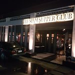 Foto de Siam Supper Club