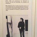 Foto de Musee d'Art Moderne