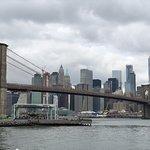Bild från Bike and Roll NYC