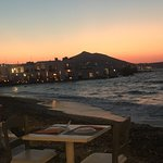 Photo of Eutopia Ristorante & Lounge Bar