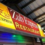 ภาพถ่ายของ Zub Express Restaurant