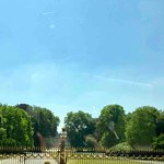Billede af Serres Royales De Laeken