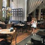 Photo de Grand Café