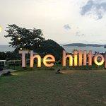 Foto di The Hilltop