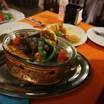 Φωτογραφία: Erzincan Restaurant
