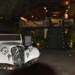 Cafe Indochine의 사진