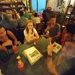 Foto di Wind Song Bar & Restaurant