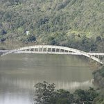 Ponte Ernesto Dornelles照片