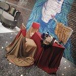 ภาพถ่ายของ Street Grill & Friends