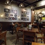Photo of Dulang Kafe
