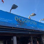 Photo of Octopussy's Seafood Tapas Bar
