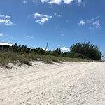 Photo of Captiva Beach