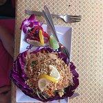 Foto de Restaurant Ronni
