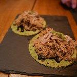 Billede af Burro Tapas & Steaks