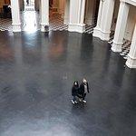 Photo of Museo Nacional de Bellas Artes