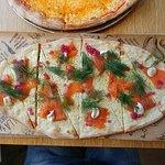 Photo of Kotipizza Ruoholahti