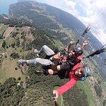 Skywings Adventuresの写真