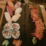 Foto de Myo Japanese Cuisine